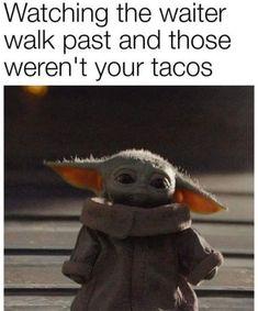 Taco Tuesday Meme, Tuesday Humor, Monday Memes, Taco Humor, Food Humor, Taco Images, Happy Taco, Taco Shirt, Christian Humor