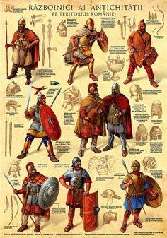 Культура скифов Fantasy Armor, Fantasy Weapons, Alter Krieger, Medieval Helmets, Propaganda Art, Roman Soldiers, Art Station, Fantasy Costumes, Character Portraits