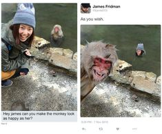 Photoshop Troll Who Takes Photo Requests Too Literally Strikes Again (10+ New Pics)   Bored Panda