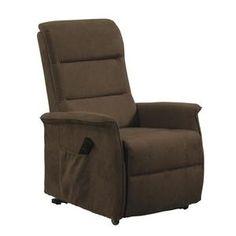 fauteuil relax marron - Recherche Google