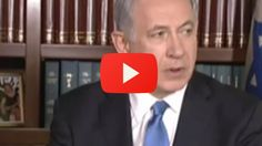 HILARIOUS: Bibi had no idea the cameras were rolling!