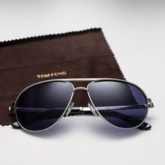 171451cdc1d1a Achei esse óculos bonito. O que acharam  Oculos Tom Ford, Oculos Esportivos,