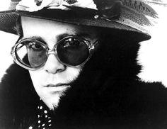 Elton John - 'Your Song' 1970