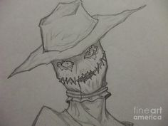 Easy to draw scary halloween pictures scary drawings scary scarecrow art evil scarecrow drawings how to . easy to draw scary Creepy Sketches, Demon Drawings, Creepy Drawings, Dark Art Drawings, Halloween Drawings, Art Drawings Sketches Simple, Pencil Art Drawings, Cool Drawings, Face Drawings