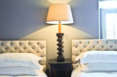 At The Lion Inn we make every effort to make you feel at home in our Cotswolds pub with rooms, where we happily welcome little ones and pets. Lion, Wall Lights, Bedrooms, Luxury, Friends, Places, Beautiful, Design, Home Decor