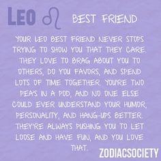 Leo The Best Quotes. QuotesGram