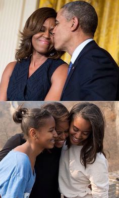 Can you believe it?! This #MothersDay May 8, 2016 will be #FLOTUS #MichelleObama last Mother's Day in the White House. From fighting childhood obesity to her work with veterans, she has been a wonderful FirstLady We're going to miss her SO much!