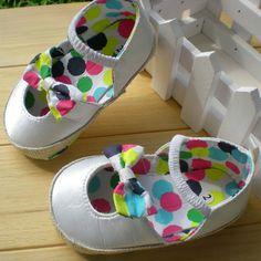 soft mary jane baby girl infant toddler shoes