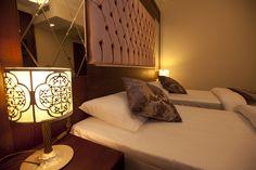 Vurna Butik Hotel Sliders, Projects, Home Decor, Log Projects, Interior Design, Home Interior Design, Home Decoration, Decoration Home, Interior Decorating