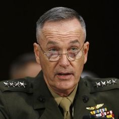 NewsA.co : ضابط امريكي: ما تريده إيران في سوريا يختلف تماما عما تبحث عنه روسيا