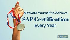 SAP Certification, SAP Dumps. SAP Certification Questions and Answers