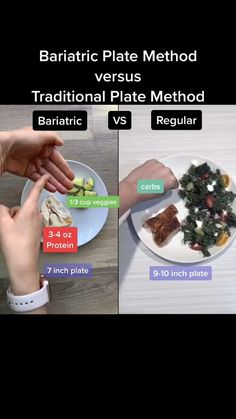 Bariatric Eating, Bariatric Recipes, Bariatric Surgery, Paleo Recipes, Sleeve Surgery Diet, Healthy Low Calorie Meals, Healthy Eating, Bariatric Sleeve, Weight Loss Surgery