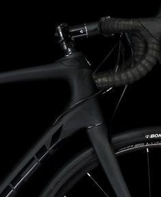 Domane SLR | Trek Bikes