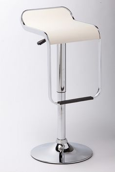 Adjustable Chairs U0026 Stools : Style In Form Cain Adjustable Stool (2  Colours) At