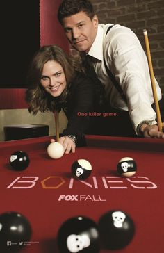 Bones poster on sale at theposterdepot. Poster sizes for all occasions. ) Bones Posters for sale. Hd Movies Online, Internet Movies, Bones Season 10, Bones Booth And Brennan, Fox Bones, To The Bone Movie, Seeley Booth, Bones Tv Show, Bones Movie