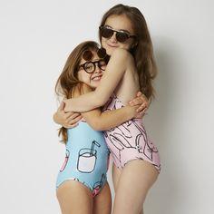 Minti Cute Cups Minti Swimsuit Blue Baby Bear Cub, Bear Cubs, Cute Cups, Baby Up, Blue Swimsuit, Swimsuits, Swimwear, Things That Bounce, Street Wear