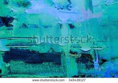 Image result for canvas texture painting