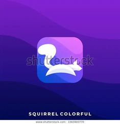 Find Squirrel Icon Application Illustration Vector Template stock images in HD and millions of other royalty-free stock photos, illustrations and vectors in the Shutterstock collection. Thousands of new, high-quality pictures added every day. Media Icon, Squirrel, Royalty Free Stock Photos, Templates, Illustration, Movie Posters, Pictures, Image, Color