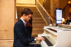Discovery, Piano, Music Instruments, Musical Instruments, Pianos