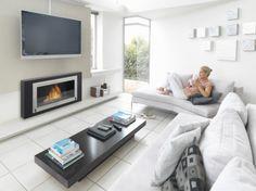 12 foyers tendances en 2014 - Décormag