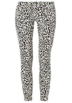 http://www.zalando.no/denim-supply-ralph-lauren-slim-fit-jeans-sort-d3021a02h-q01.html