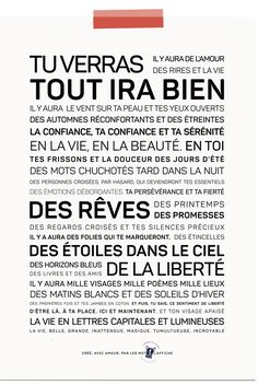 Citations Souvenirs, Humour Couple, Citation Courage, Profession Of Faith, Pretty Quotes, Self Improvement Tips, Great Words, Love Messages, Mom Quotes