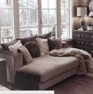 Image result for dyi couch over sized over stuffed