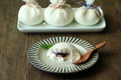 Japanese Deserts, Japanese Food, Desert Buffet, Food Porn, Sweets Cake, Asian Desserts, Cafe Food, Sweets Recipes, Desert Recipes