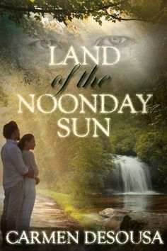Free Kindle Book For A Limited Time : Land of the Noonday Sun -  For just two days, LAND OF THE NOONDAY SUN will be free through the Reads4Free giveaway! LAND OF THE NOONDAY SUN has joined with bestselling authors; Elise Stokes, Shannon Mayer, Derek Blass, and Patricia Paris to bring you the best books free. Act now, because the giveaway ends tomorrow! Download them all now, and visit rogue-books.com if you have any questions!This Time Forever by Patricia Paris-A beautifully written romance…