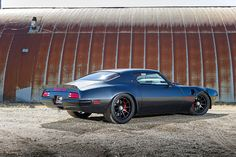 """The Muscle Car History Back in the and the American car manufacturers diversified their automobile lines with high performance vehicles which came to be known as """"Muscle Cars. Pontiac Firebird Trans Am, Pontiac Gto, Chevrolet Camaro, Firebird Formula, Best Muscle Cars, American Muscle Cars, 1966 Gto, Performance Wheels, Street Racing"""