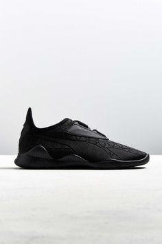 27ea7f865 Puma Mostro Sneaker - Urban Outfitters Urban Fashion Girls