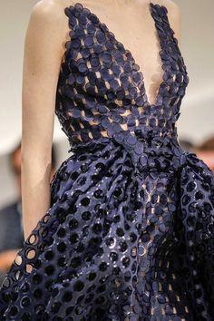 Défilé Christian Dior: Printemps-été 2014                                                                                                                                                                                 Plus