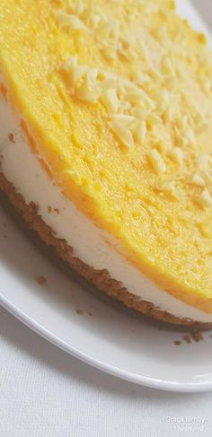 cheesecake-de-chocolate-branco-e.html