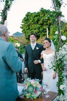 Casamento Tatiane e Humberto