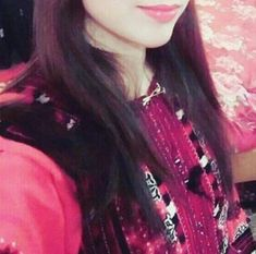 Lovely Girl Image, Beautiful Girl Photo, Beautiful Girl Indian, Girls Image, Balochi Girls, Girls Dpz, Girly Pictures, Girly Pics, Balochi Dress