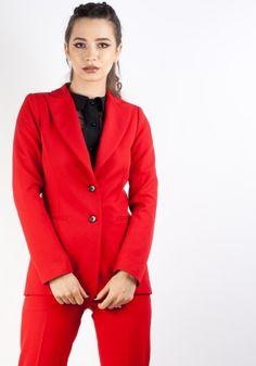 Lady, Jackets, Women, Fashion, Down Jackets, Moda, Fashion Styles, Fashion Illustrations, Jacket
