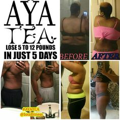 Blessed, Weight Loss, Tea, Swimwear, Bathing Suits, Swimsuits, Swimsuit, Teas, Weigh Loss