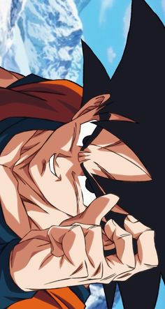 Dragón Ball_Fanart Dragon Ball Z, Dragon Z, Dragon Ball Image, Black Dragon, Wallpaper Do Goku, Goku Drawing, Super Anime, Z Arts, Animes Wallpapers