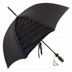 Lingerie Umbrellas