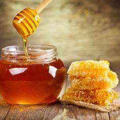 El agua es muy saludable por sí sola, y la miel también. Sin embargo, cuando juntamos los dos productos, los beneficios para nuestra salud se multiplican. Para tomarlos, lo mejor es hacerlo en ayunas,…