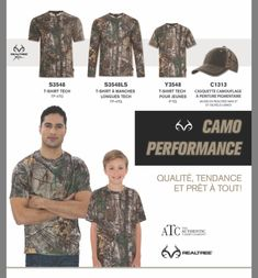 Camo, Tech, T Shirt, Movie Posters, Movies, Style, Sleeve, Camouflage, Supreme T Shirt