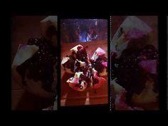 Sağlıklı yaşam kokteyli ( narlinka ) by md - YouTube