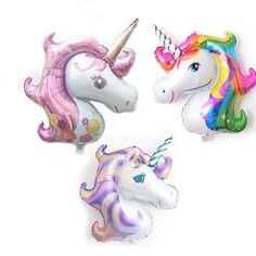 Quality In Funny Men Unicorn Horse Long Socks Novelty Cute Navy Blue Horse Rainbow Unisex Sock For Wedding Boyfriend Gift Superior