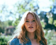 In this Tour Tips segment, the singer-songwriter, Freya Ridings, gives you her tips for being on tour. Japanese Beauty, Korean Beauty, Hair Styles 2014, Long Hair Styles, Facial Treatment, Female Singers, Hair Day, Your Hair, Cool Hairstyles