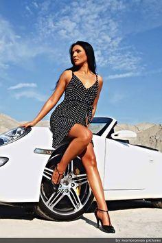Resultado de imagem para GIRLS CARS SOUTH AFRICA