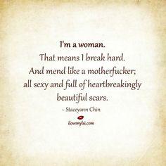 sensual quotes 7