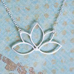 Bloom  from Anne Kiel Jewelry