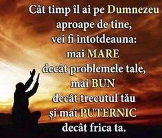 .... Good Advice, Spiritual Quotes, Just Me, Christianity, Google, Spirituality, Inspirational Quotes, God, Education
