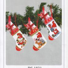 Gallery.ru / Лена Ленацилих Cross Stitch Patterns, Christmas Stockings, Holiday Decor, Vegan, Dots, Needlepoint Christmas Stockings, Christmas Leggings, Vegans, Counted Cross Stitch Patterns