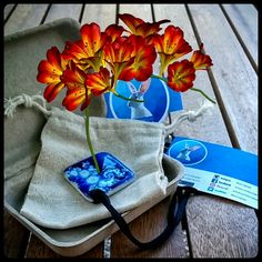 www.bianconiglio.co #augmentedreality #bianconiglio #bianconiglioapp #pendant #jewel #jewels #jewellery #shapeways #porcelain #porcelaine #necklace #ceramics #flower #flowers #ciondolo #ceramica #ceramicart